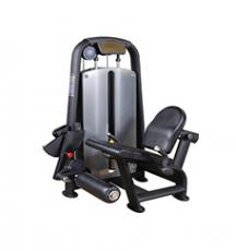 WY-1803前屈腿训练器
