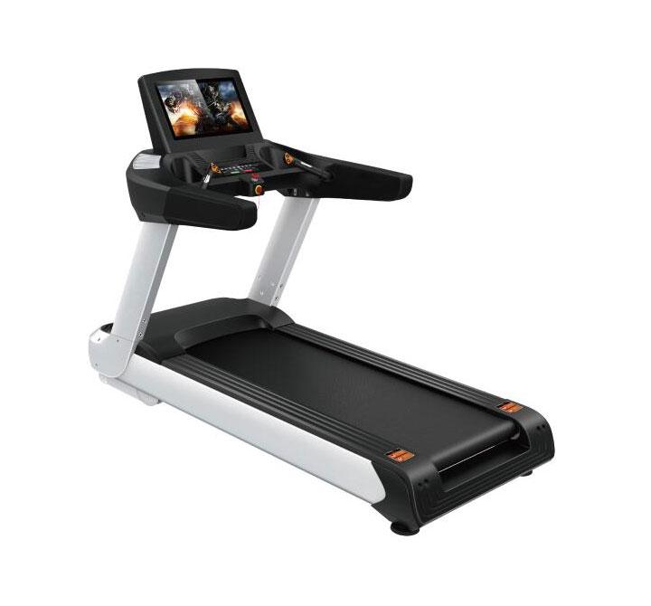 WY-001高端商用跑步机