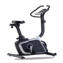 WY-615立式健身车