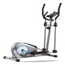 BC51001椭圆健身车
