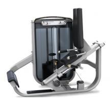 WY-V8002  小腿训练机