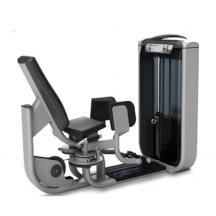 WY-V8003  大腿内侧肌练习机