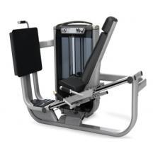 WY-V8008  蹬腿机
