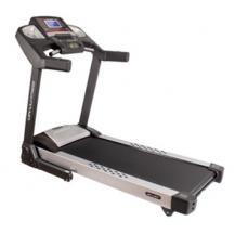 WY-860S轻商用跑步机