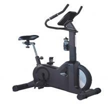 WY-U60商用立式健身车