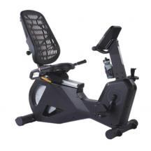 WY-R60卧式健身车
