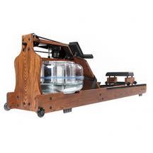 WY-3307 木制水阻划船器