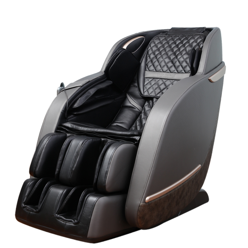 优翔878按摩椅