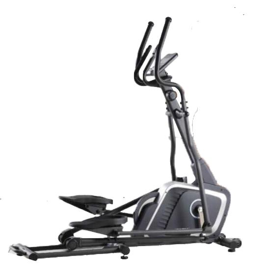 BC71704前置椭圆健身车
