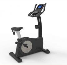V5.0U立式健身车