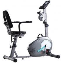 BC51053手脚运动康复健身车