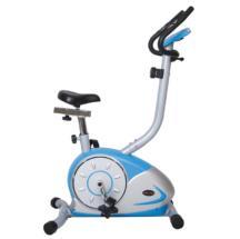 WY-922立式健身车