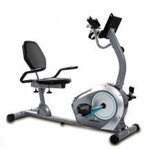 BC51023手脚运动康复健身车