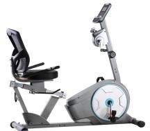 BC85023手脚运动康复健身车