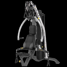 WY-668(商用)多功能综合训练器