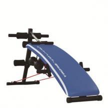 WY-6003L多功能腹肌板