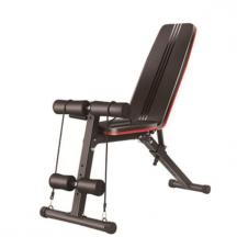 WY-6005多功能腹肌板