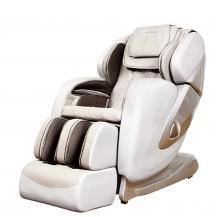 优翔897按摩椅