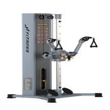 WY-S1自由臂训练器